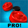 Air Hockey Table Game Pro app icon