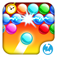 Bubble Blitz Mania iOS Icon