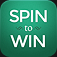 Kirkland's Spin to Win iOS icon