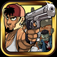 Big Time Gangstar: Evil Blood Zombies Degeneration Full Game App Icon