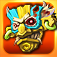 Tribal Hero app icon