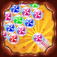 Bubbles Candy Shooter iOS Icon