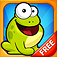 Tap the Frog Free iOS Icon