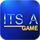 Its a Game (Jeopardy) app icon