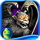 Shades of Death: Royal Blood App Icon