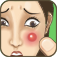 Pimple Popper: Pimplefy My Face app icon