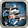 MechWarrior: Tactical Command app icon