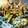 300 Dwarves HD app icon
