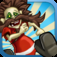 Hairy Tales app icon