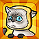 Bread Kittens app icon