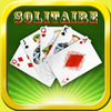 Solitaire FreeCell™ app icon