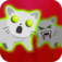 Zombie Kitten 2 : The Nomming app icon