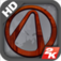 Borderlands Legends HD iOS Icon