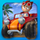 Beach Buggy Blitz App Icon