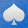 Best Gin Rummy iOS Icon