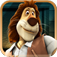 Max : Rise of the Lions app icon