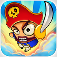 Potshot Pirates app icon