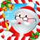 Christmas Magic Colors app icon