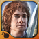 The Hobbit: Kingdoms of Middle-earth App Icon