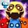 oNomons Pro  Matching Puzzle Game