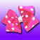 Bow Maker App Icon