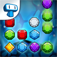 Jewels Master Pro  Classic Game