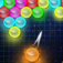 Bubble Shooter App Icon