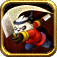 KungFu Food Master app icon