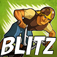 Mad Skills BMX Blitz iOS Icon