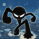 AngerOfStick3: Invasion app icon