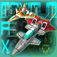 DODONPACHI MAXIMUM app icon
