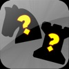 Black Box Chess iOS icon