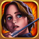 The Hunger Games Adventures App Icon