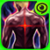 Asura Cross App Icon