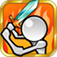 Stickman Kingdom app icon
