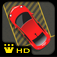 Parking Frenzy 2.0 app icon