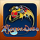 Dragons Dream App Icon