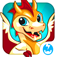 Dragon Story: New Dawn App Icon