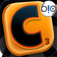 Clamor App Icon