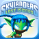 Skylanders Lost Islands App Icon