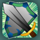 Dungeon Story App Icon