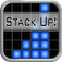 Stack Up app icon