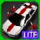 Parking Challenge 3D Lite App Icon