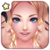 Glam Fever App Icon