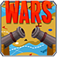 Colonial Wars App Icon