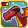 Dragon Rush App Icon