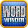 Word Winder app icon