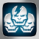 SHADOWGUN: DeadZone App Icon