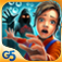 Abyss: the Wraiths of Eden iOS Icon