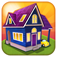 Home Design Story: Halloween App Icon